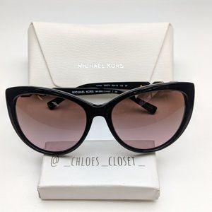 🕶️Michael Kors MK2009 Custom Sunglasses/TJ459🕶️